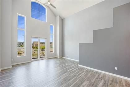 Residential Property for sale in 215 E MCKINLEY Street 404, Phoenix, AZ, 85004