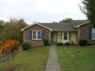Condo for sale in 3058 Woody Ln, Clarksville, TN, 37043