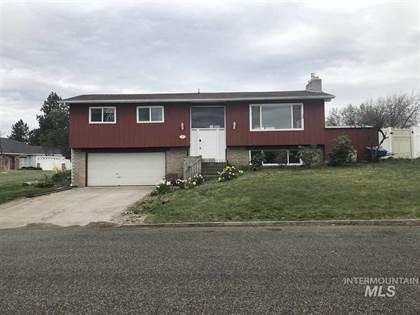 Residential Property for sale in 2405 Westward Ho Drive, Clarkston, WA, 99403