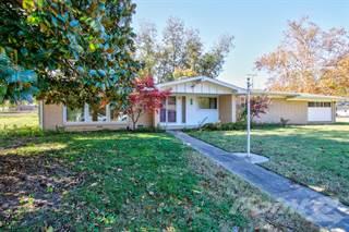 Residential Property for sale in 5310 S Atlanta Avenue, Tulsa, OK, 74105