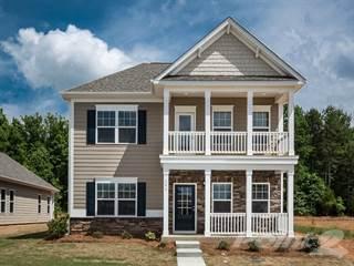 Single Family for sale in 277 Harrison Lane   , Locust, NC, 28097
