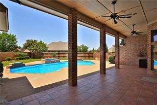 Single Family for sale in 1207 Saddle Lakes Drive, Abilene, TX, 79602