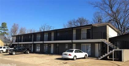 Multifamily for sale in 1006 Vine, Jonesboro, AR, 72401