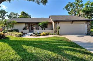 Single Family for sale in 3647 TIGEREYE COURT, Mulberry, FL, 33860