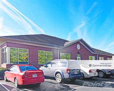 Office Space for rent in 1500 Breezeport Way, Suffolk, VA, 23435