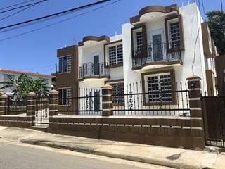 Residential Property for sale in Rincon Bo Ensenada, Rincon, PR, 00677