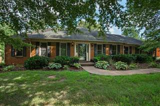Single Family for sale in 808 Wrenwood Drive, Bowling Green, KY, 42103