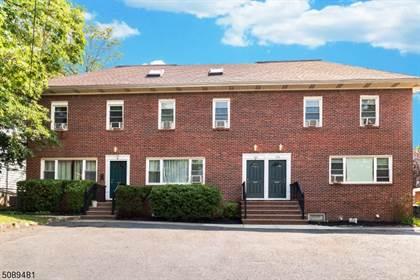 Multifamily for sale in 550 Cedar Ave, Woodbridge Township, NJ, 07095