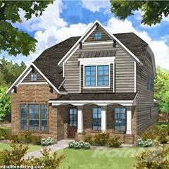 Single Family for sale in 604 Smyrna Grove Place, Smyrna, GA, 30082
