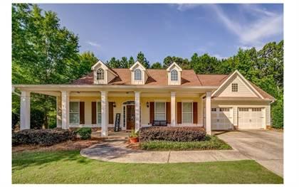 Residential Property for sale in 22 WINDSOR COVE, Villa Rica, GA, 30180