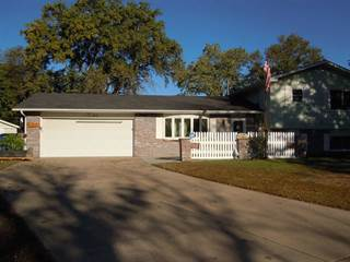 Single Family for sale in 612 Michael Rd, Newton, KS, 67114