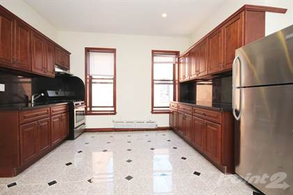 Other Real Estate for rent in 37-76 62nd street  C5, Queens, NY, 11377