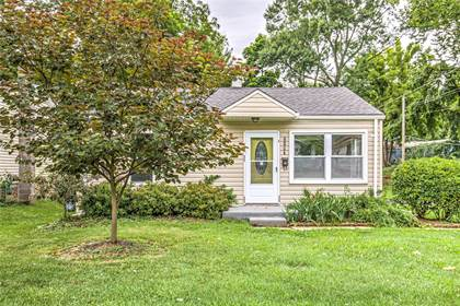 Residential Property for sale in 3697 Long Drive, Saint Ann, MO, 63074