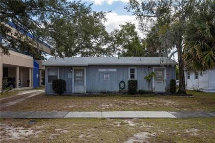 Commercial for sale in 1860 ANZLE AVENUE, Winter Park, FL, 32789