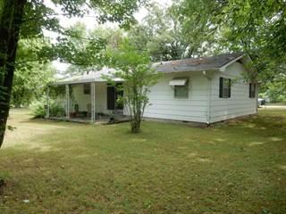 Single Family for sale in 1602 Dewey Street, Galena, KS, 66739