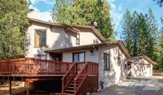 Residential Property for sale in 12098 Breckenridge Rd., Groveland, CA, 95321