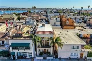 Single Family for sale in 62 62nd Place, Long Beach, CA, 90803
