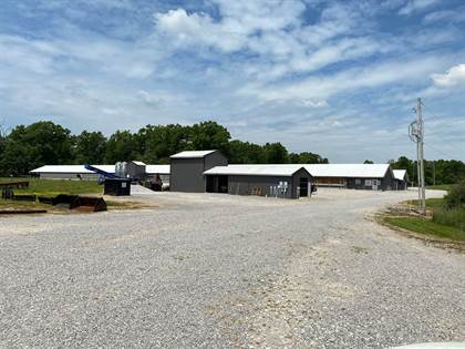 Farm And Agriculture for sale in 714 Brownie Duncan Road, Whitley City, KY, 42653