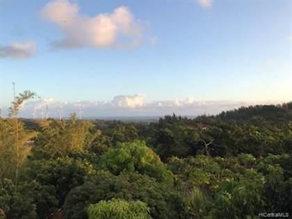 Lots And Land for sale in 56-664 Kamehameha Highway 14, Kahuku, HI, 96731