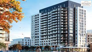 Condominium for sale in Beverley Condos at The Thornhill, Thornhill, Ontario