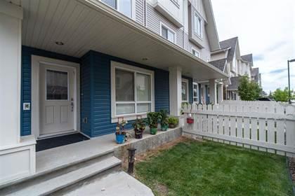Single Family for sale in 13003 132 AV NW 37, Edmonton, Alberta, T5L3R2