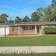 House for sale in 6405 SIMCA DR, Jacksonville, FL, 32277