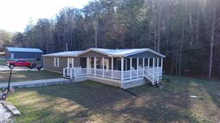 Residential Property for sale in 569 Bethany Road, Campton, KY, 41339