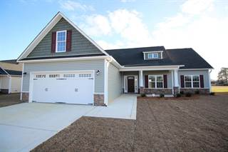 Single Family for sale in 597 Villa Grande Drive, Winterville, NC, 28590