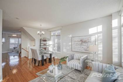 Residential Property for sale in 61 Old Meadow Lane, Markham, Ontario
