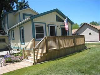 Single Family for sale in 33989 ORANGELAWN Street, Livonia, MI, 48150