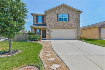 Residential for sale in 12826 Mystic Water Lane, Houston, TX, 77044