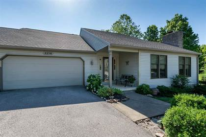 Residential Property for sale in 2258 E Cape Cod Drive, Bloomington, IN, 47401
