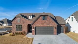 Single Family for sale in 4326 S 180th Avenue, Tulsa, OK, 74014