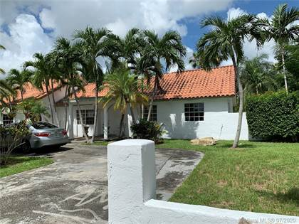 Residential Property for sale in 19000 SW 128th Ct, Miami, FL, 33177