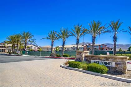 Residential Property for sale in 2754 Silver Medal Rd Unit 5, Chula Vista, CA, 91915