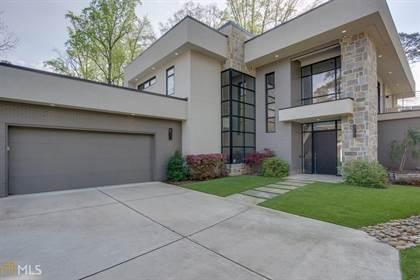 Residential for sale in 1318 Nerine Cir, Dunwoody, GA, 30338