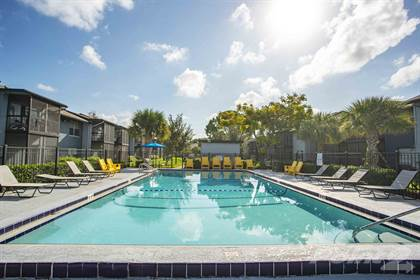 Apartment for rent in Royal Isles, Orlando, FL, 32807