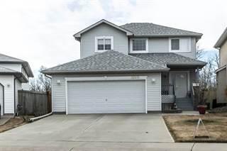 Single Family for sale in 13611 129 AV NW, Edmonton, Alberta, T5L5C8