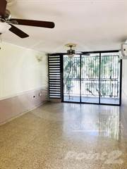Condo for sale in COND. VILLA DEL PARQUE, San Juan, PR, 00909
