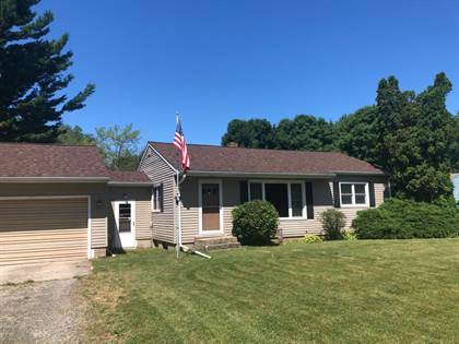 Residential Property for sale in 1980 S Redbud Trail, Niles, MI, 49120