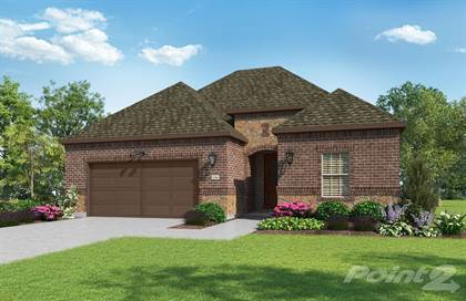 Singlefamily for sale in No address available, Fort Worth, TX, 76036