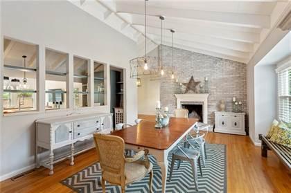 Residential Property for sale in 5780 Brookgreen Road, Atlanta, GA, 30328