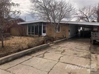 Residential Property for sale in 10910 96a Street, Grande Prairie, Alberta, T8V 8L1