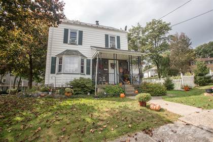 Residential for sale in 503 Arch Street, Pen Argyl, PA, 18072