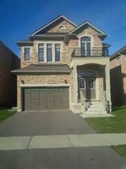 Residential Property for sale in 3446 Skipton Lane, Oakville, Ontario, L6M0K1