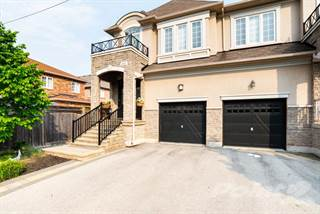 Single Family for sale in 1290 Craigleith Rd, Oakville, Ontario