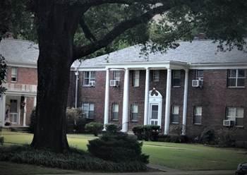 Apartment for rent in 170 Windover Road, Memphis, TN, 38111