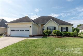 Single Family for sale in 2004 Galena Chase Dr , Indian Trail, NC, 28079
