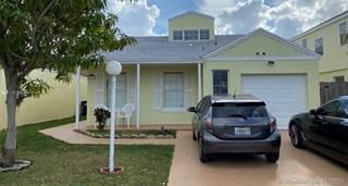 Single Family for sale in 12718 SW 145th St, Miami, FL, 33186
