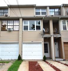 Residential Property for sale in 199 Graves Street, Staten Island, NY, 10314
